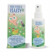 Crema_de_panal_spray_100ml_Biobiobaby