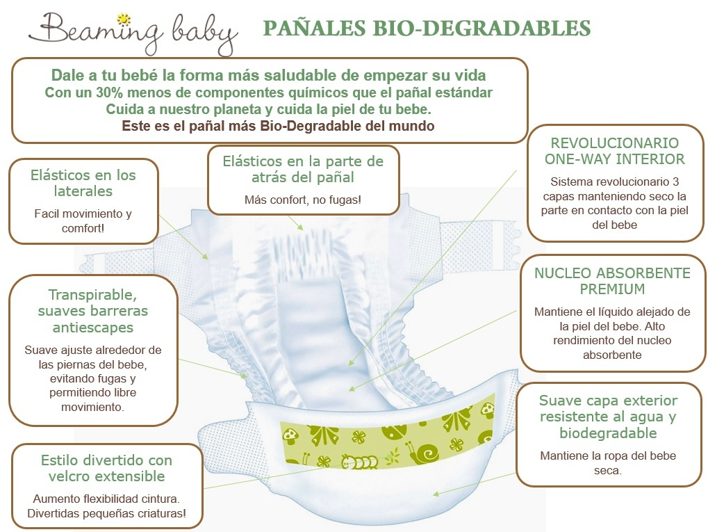 DIAGRAMA_PANALES_BEAMING_BABY