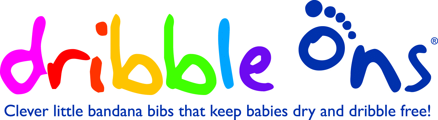 Logo_Dribble_Ons_bright