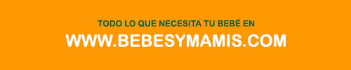 BEBESYMAMIS
