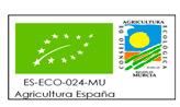 agricultura-espana