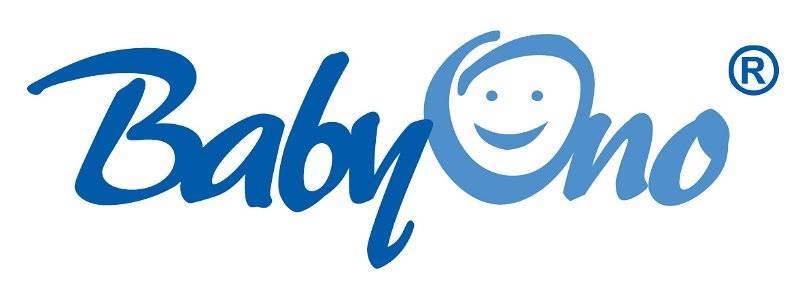 babyono_logo