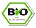 bio-nach