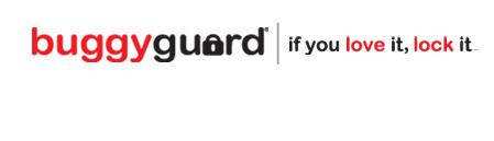buggyguard-logo