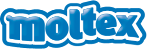 logo_moltex-300x99
