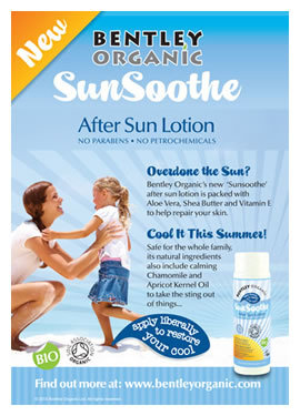 sunSoothe_flyer_family