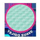 tejido-seco_TOTAL