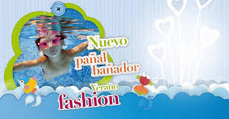 Swimmers Kg Chelino Love Fashionamp; Tl15 3ARLc5q4j