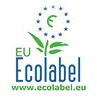 ecolabel_EU