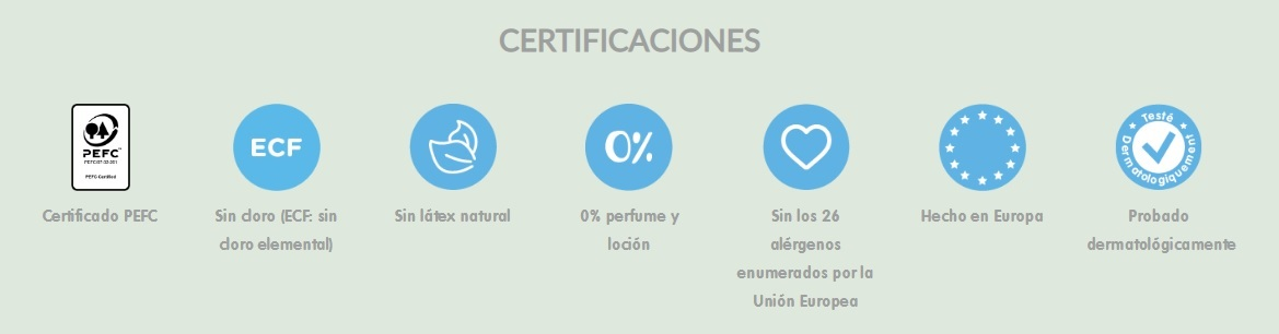 freelife_certificaciones