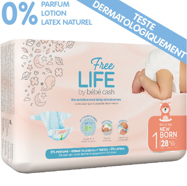 freelife_premium-newborn-1