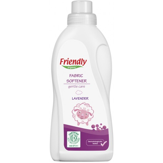 friendly-organic-concentrated-fabric-softener-750ml