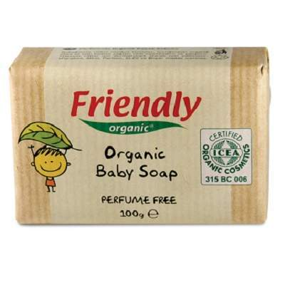 jabon_organico_baby-100g-friendly-organic