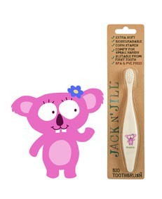 koala_toothbrush_with_character_web_res