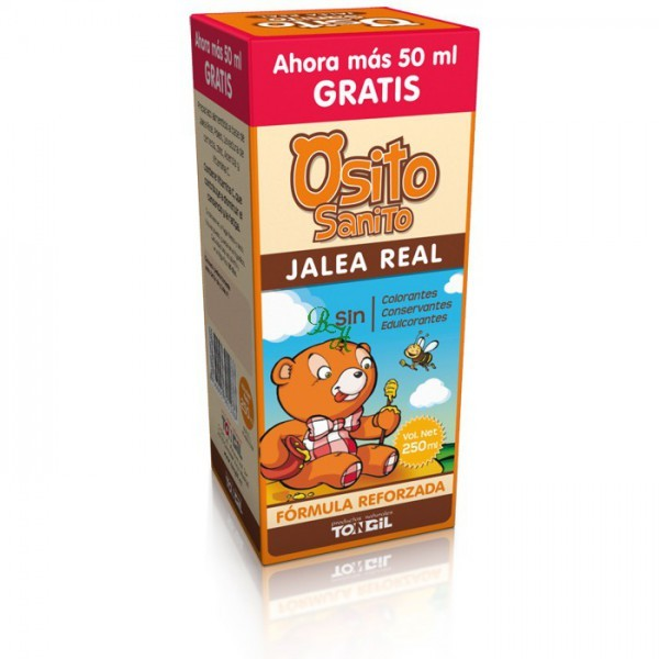 osito-sanito-jalea-real-250ml-tongil