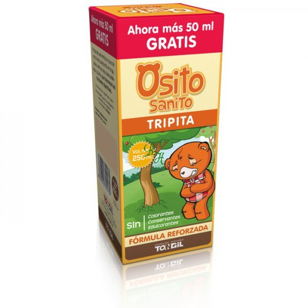 osito_sanito_tripita_250ml-tongil