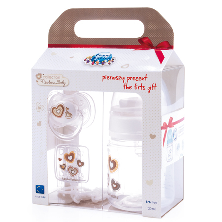 pack_regalo_newborn_beige